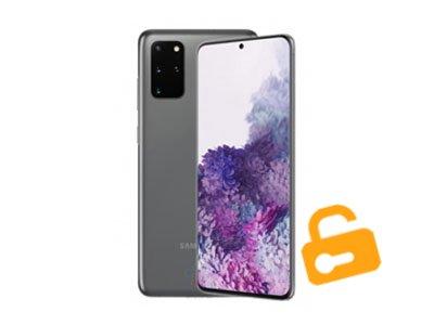 Entsperrcode Vergessen Samsung